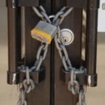 תיקון דלתות עם פורץ דלתות תל אביב
